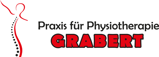 Physiotherapie Marius Grabert